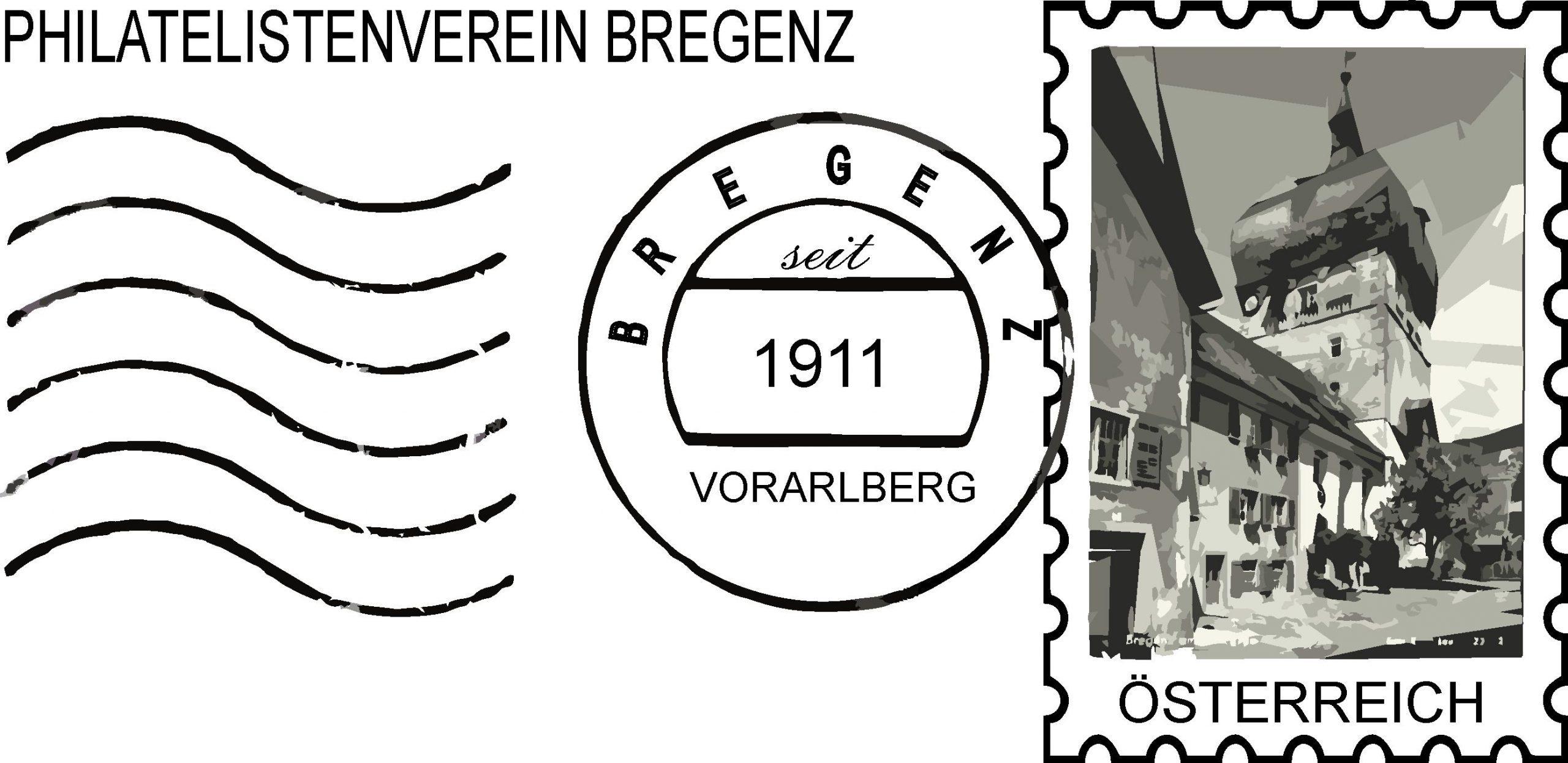 Philatelistenverein Bregenz